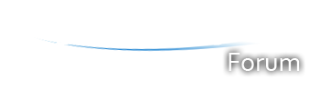 SmartHome Forum